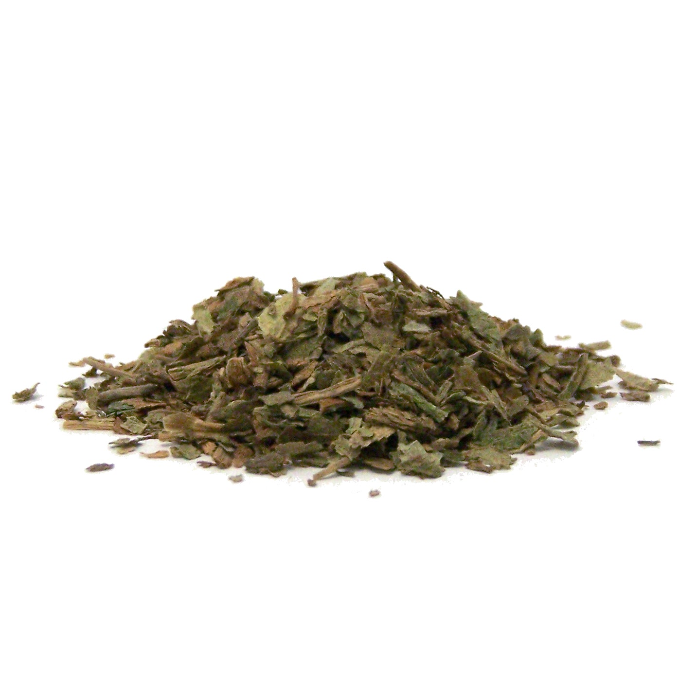 Nature Boy Whole Herbs Online Store